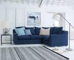 Corner Settees And Sofas Best 25 Corner Sofa Design Ideas On Pinterest Grey Corner Sofa