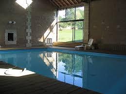 chambre d hote brantome chambre d hote brantome unique en chambre d h tes avec piscine