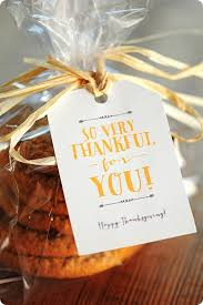 25 unique thanksgiving gifts ideas on