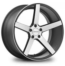 replica bmw wheels bmw wheels bmw wheels for sale staggered bmw wheels aspire