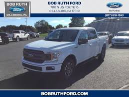 2018 ford f 150 xlt 4x4 truck for sale near harrisburg pa t01118
