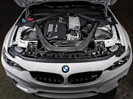 maximizing discounts on bmw european afe news afe power