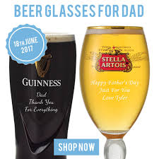 Father S Day Delivery Gifts Fathers Day Presents Personal Fathers Day Gifts Next Day Delivery