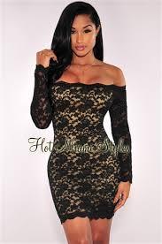 lace dresses lace dresses