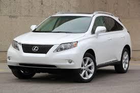 lexus used car calgary 2012 lexus rx350 awd ultra premium u2013 low miles envision auto