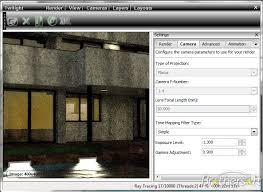 download free twilight render twilight render 1 5 0 download