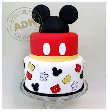 mickey mouse cake best 25 mickey cakes ideas on mickey mouse theme