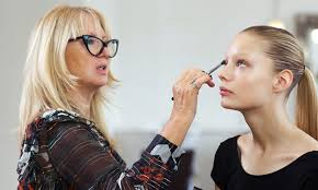 makeup schools in ma val garland make up school seeks students