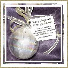 merry christmas from heaven merry christmas from heaven free cards to