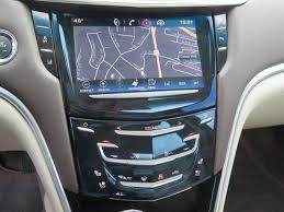 2005 cadillac srx navigation system 2013 2015 cadillac ats cts xts srx cue io6 gps navigation radio