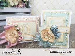 bridal cards cards archives scrapbook maven