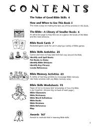 one stone biblical resources big book of bible skills