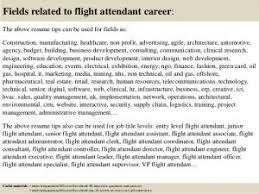 Entry Level Interior Design Resume Cozy Entry Level Flight Attendant Resume 11 Top 12 Tips Resume