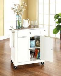 mobile island kitchen portable kitchen cabinet custom rolling kitchen island mobile