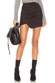 high waisted skirts high waisted shirts midi and mini skirts revolve