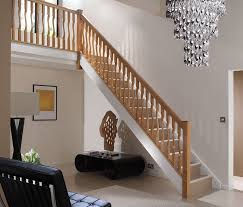 Modern Banisters Uk Spotlight On Id Modern Stair Parts News Features U0026 Real