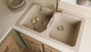 lavelli granito lavello franke fragranite le migliori idee di design per la casa