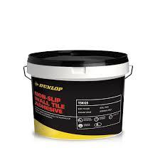 tile adhesive tile sealant u0026 tile grout dunlop trade