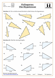 Transformations Geometry Worksheet Ideas About Basic Construction Math Worksheets Easy Worksheet Ideas