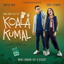 film layar lebar indonesia 2016 sinopsis film koala kumal 2016 rumah sinopsis