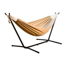 indoor hammock chair stand wayfair