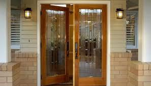 house plans with outdoor living door design front door repainting in massachusetts and rhode