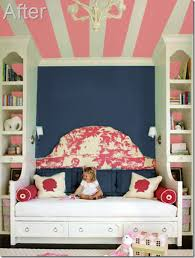 Bedroom Pink And Blue Pink And Blue Bedroom 15 Adorable Pink And Blue Bedroom For Girls