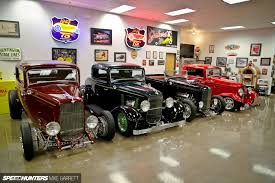 garage home car garage ideas custom garage design 2 car garage