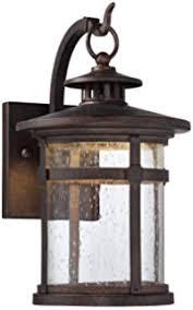 bella lux outdoor lights etoplighting bella luce collection exterior outdoor wall lantern
