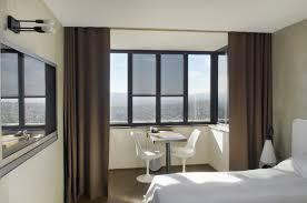 chambre hotel lyon l ermitage hôtel hôtel insolite sur les hauteurs de lyon nos lieux