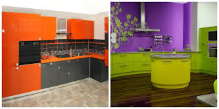 top kitchen cabinet paint colors for 2021 kitchen cabinet paint colors 2019 top trendy colors for