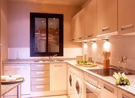 Oak Kitchens Designs Oak Kitchen Small Galley Kitchen Design The Best Colors For