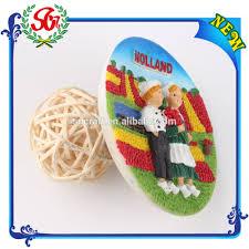 sg0687 wholesale gift souvenir fridge magnet souvenir