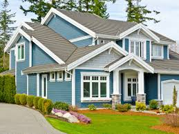 Precision Design Home Remodeling Design U0026 Build Birmingham Al Precision Homecrafters Llc