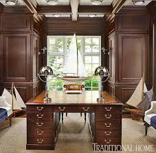 Traditional Home Interior Design 213 Best Home Office Images On Pinterest Office Designs Home