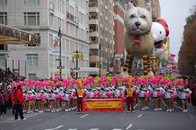 macy s parade macy s thanksgiving day parade 2017 live it online