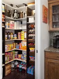 astounding design a closet pantry roselawnlutheran