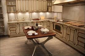 Diy Kitchen Cabinet Organizers by Kitchen Kitchen Storage Drawers Counter Height Kitchen Chairs