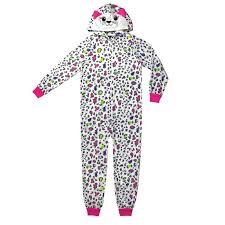 best 25 pajamas sizes 7 to 16 ideas on
