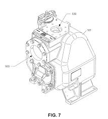 patent us20080076619 self priming centrifugal pump google patents