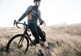bicycle windbreaker kitsbow expands into road apparel bicycle retailer and industry news