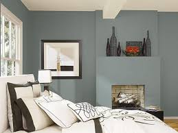 bedroom top best bedroom colors benjamin moore design decorating