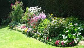 home garden design youtube garden design flower bed ideas impressive pictures youtube the