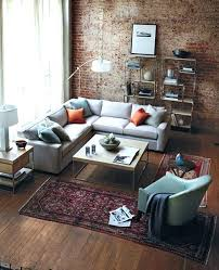 Gold Sectional Sofa Best Of Mitchell Gold Sectional Sofa And Gold Sectional Sofa And
