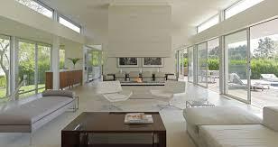 pond and home interiors home interiors