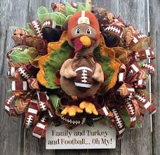 best 25 football thanksgiving ideas on thanksgiving