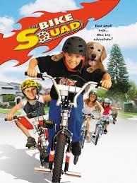 motocross disney movie cast the bike squad movie trailer and videos tvguide com