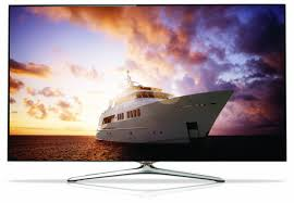 best tv black friday deals the 15 best black friday deals on hdtvs we u0027ve found so far u2013 bgr