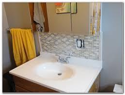 bathroom pedestal sinks ideas bathroom pedestal sink backsplash ideas sinks and faucets home