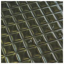 Peel N Stick Backsplash by Peel U0026 Stick Wall Tiles10 Pcs Backsplash For Kitchen N Bathroom